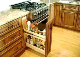 inside kitchen cabinet ideas kitchen cabinet ideas this picture here corner