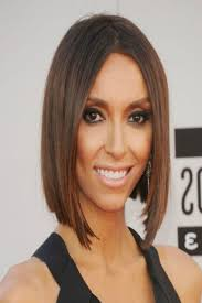 hairstyles for women medium length hair nice haircuts for medium hair nice haircut for medium length hair