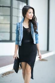denim coat dress sm coats