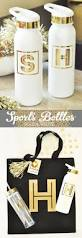 get 20 water bottle gift ideas on pinterest without signing up