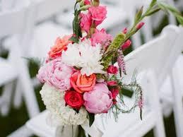 Wedding Flowers Gallery Beautiful Wedding Flowers Photo Gallery Theberry