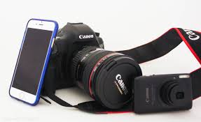 rx 350 review business insider iphone 6 vs dslr and point and shoot business insider