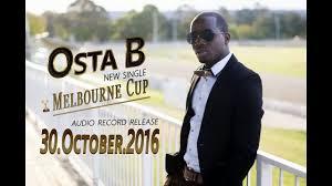 lexus melbourne cup osta b melbourne cup audio youtube