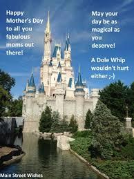 Disney World Meme - here are some tips for celebrating mother s day in disney world