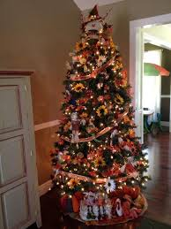 Ideas To Decorate My Tree 16 Best Thanksgiving Tree Ideas Images On