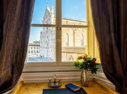 chambre d hote toscane italie b b chambres d hôtes dans cette région toscane 1687 b b