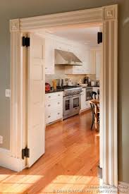 Classic White Kitchen Designs 315 Best Doors U0026 Windows Images On Pinterest Kitchen Ideas