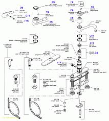 single lever kitchen faucet repair moen bathroom faucets repair with best of kitchen amusing moen