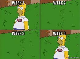 Anti 49ers Meme - francisco 49ers memes