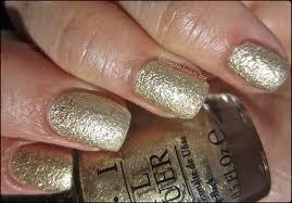 opi honey ryder nail polish got it pinterest opi