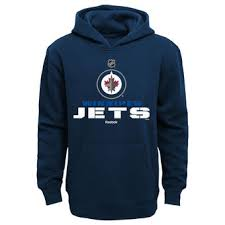 winnipeg jets sweatshirts buy jets fleece u0026 hoodies at shop nhl com
