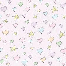 halloween scrapbook papers uk diy deco u0026 kawaii craft supplier clouds hearts u0026 stars kawaii