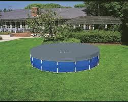 Backyard Pool Superstore Coupon by Amazon Com Intex 15 U0027 X 48