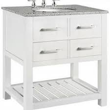 Home Decorators Bathroom Vanity Julia Bath Vanity Bath Vanities Bath Furniture Furniture