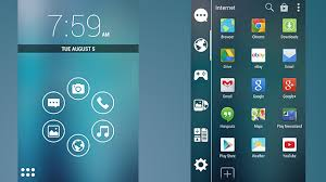 android launchers smart launcher 2 trusted reviews