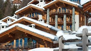 hiring skis in verbier switzerland verbinet com