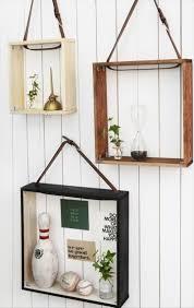 Do It Yourself Home Decor Ideas Best 25 Diy Shelving Ideas On Pinterest Shelves Shelving Ideas