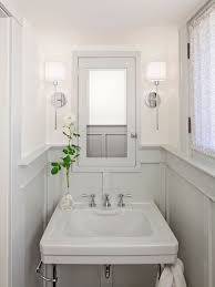 small powder bathroom ideas 68 best powder bathroom images on pinterest bathrooms bathroom