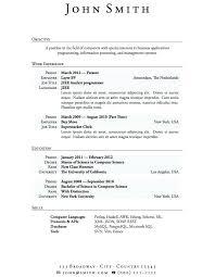 college resume template word college resume template microsoft word medicina bg info
