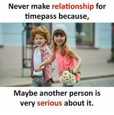 Relationship Memes Facebook - relationship memes facebook meme center