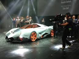 how much is a lamborghini egoista edgy lamborghini egoista concept makes the veneno look plain