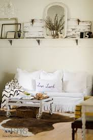 Living Area by 1673 Best Living Room Inspiration Images On Pinterest Farmhouse