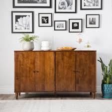 Sideboard For Dining Room by Buffets Sideboards U0026 China Cabinets Shop The Best Deals For Oct