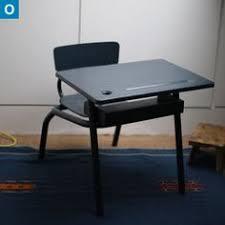bureau laurette occasion bureau ministre et sa chaise baudou une occasion cote enfants com