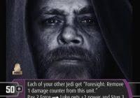 Et Is A Jedi Meme - cool et is a jedi meme kayak wallpaper