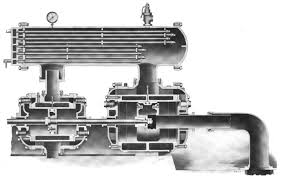 intercooler wikipedia