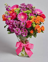 flowers online plants flowers online next day fresh flowers delivery m s