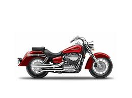 1995 Honda Shadow 1100 For Sale Honda Shadow In Alabama For Sale Used Motorcycles On Buysellsearch