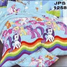 My Little Pony Duvet Cover Lucky Cat My Little Pony Frozen Sofia Customise Bedding