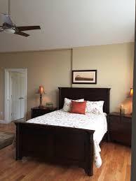 Barn Lamps Bedroom Extraordinary Bedside Wall Lamps Modern Ceiling Fans