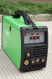 everlast powermts 250 vs thermal arc fabricator 252i