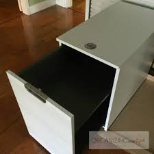 ikea galant file cabinet awesome ikea galant file cabinet for office furniture ideas