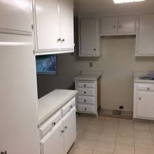 Kitchen Cabinets Santa Rosa Ca by Galus Painting 59 Photos Painters 4791 Hillsboro Cir Santa