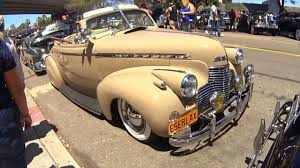 Chicano Park Murals Restoration by Chicano Park Day 2016 Youtube