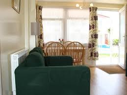 livingroom guernsey del mar court 2 bedroom apartment 4 gold award saturday