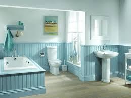 Cheap Bathroom Suites Dublin Bathroom Suites Traditional Bathrooms