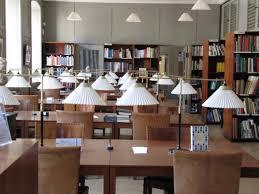 danish modern room design white many pendant lamp wooden table