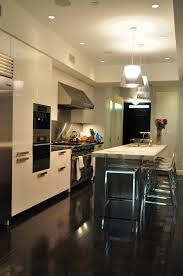 100 how to take down kitchen cabinets ideas remarkable how