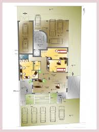 100 3d floor plans free 67 best 3d floor plans images on