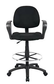 staples standing desk chairs stand up lean chair 15 uncaged