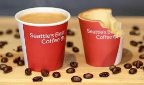 where can i get an edible image made is launching edible coffee cups made of cookies and chocolate