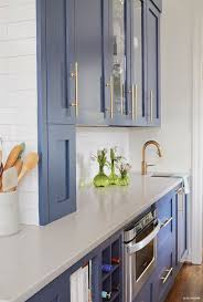 998 best kitchens 4 images on pinterest modern farmhouse