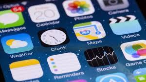 die besten kostenlosen apps für app store die besten gratis apps aus dem app store computerwoche de