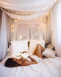 dorm room string lights pinterest janelle marie нιℓℓ days pinterest bedrooms