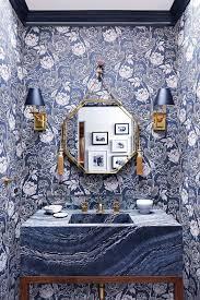 bathroom minus plus celling 2017 interior design ideas