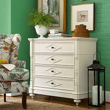 Garden Bedroom Ideas Better Homes And Gardens Bedroom Furniture Miketechguy